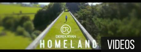 Derek Ryan Videos