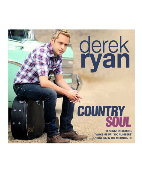 country_soul