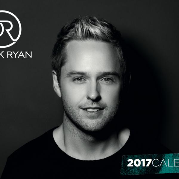 2017-calendar-derek