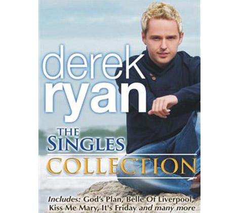Derek-Ryan-The-Singles-Collection
