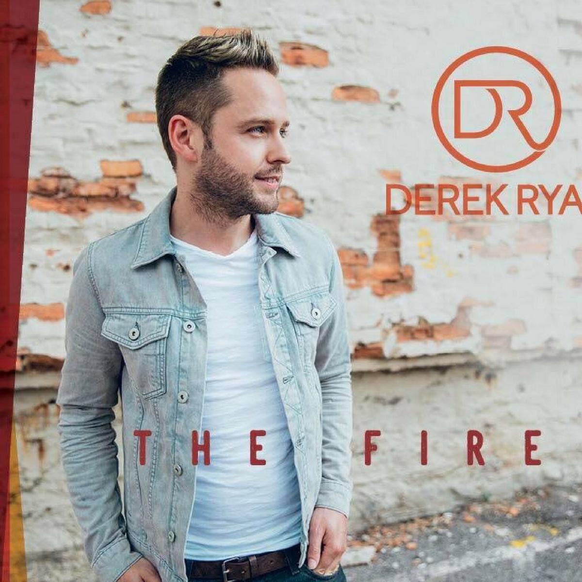 new album archives derek ryan music