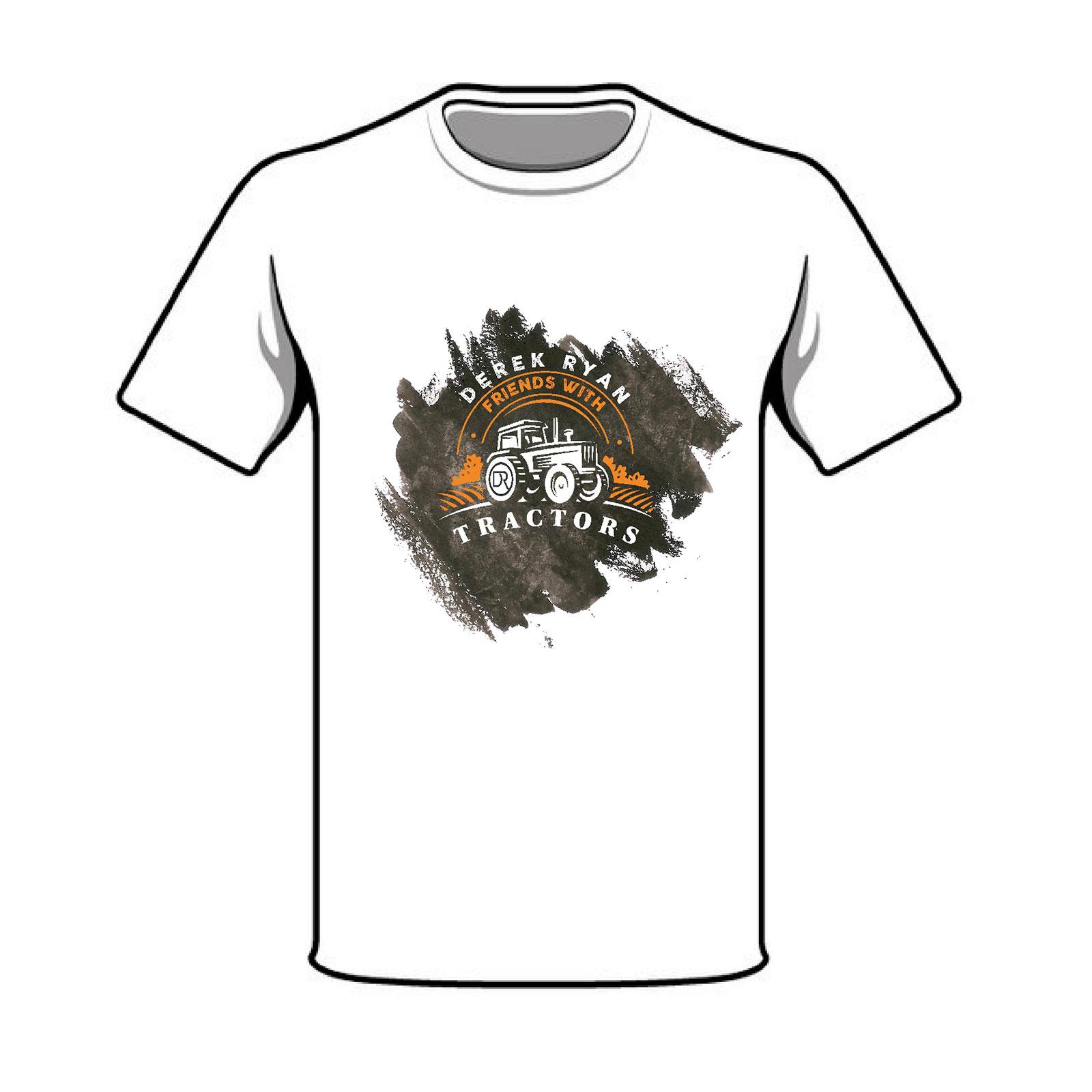t-shirt-derek-ryan-music-tractors