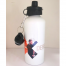 Derek Ryan TEN Water Bottle