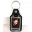 Derek Ryan New Keyring