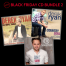 Derek Ryan CD BUNDLE 2