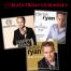 DEREK RYAN CD BUNDLE 1