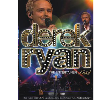 Derek-Ryan-The-Entertainer-Live-DVD