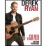 DEREK RYAN HITS TOUR SOUVENIR PROGRAMME