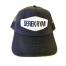 Derek Ryan merchandise baseball cap