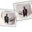 Derek Ryan White Mug